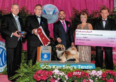 2012-tenzin-gr2